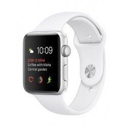 Comprar Apple Watch Series 1 38MM Silver cod. MNNG2QL/A