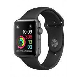 Comprar Apple Watch Series 1 38MM Grey cod. MP022QL/A