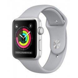 Comprar Apple Watch Series 3 GPS 42MM Silver cod. MQL02QL/A