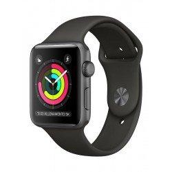 Comprar Apple Watch Series 3 GPS 38MM Grey cod. MR352QL/A