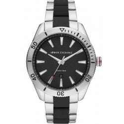 Comprar Reloj Armani Exchange Hombre Enzo AX1824