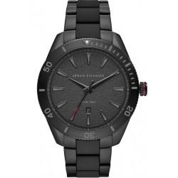 Comprar Reloj Armani Exchange Hombre Enzo AX1826