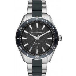 Comprar Reloj Armani Exchange Hombre Enzo AX1834