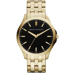 Comprar Reloj Armani Exchange Hombre Hampton AX2145