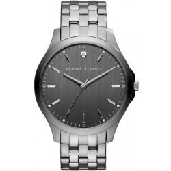 Reloj Armani Exchange Hombre Hampton AX2169