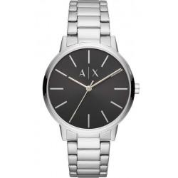 Comprar Reloj Armani Exchange Hombre Cayde AX2700
