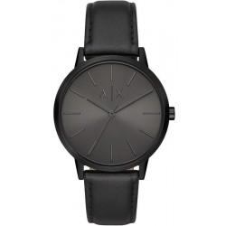 Comprar Reloj Armani Exchange Hombre Cayde AX2705