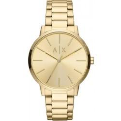 Comprar Reloj Armani Exchange Hombre Cayde AX2707