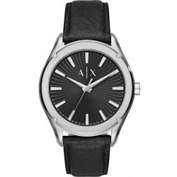 Reloj Armani Exchange Hombre Fitz AX2803