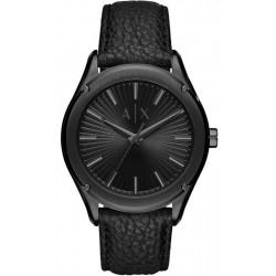 Reloj Armani Exchange Hombre Fitz AX2805