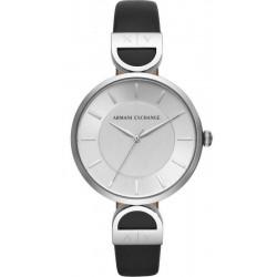 Reloj Armani Exchange Mujer Brooke AX5323