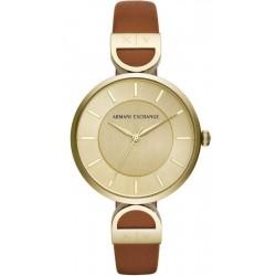 Reloj Armani Exchange Mujer Brooke AX5324