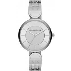 Reloj Armani Exchange Mujer Brooke AX5327