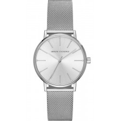 Reloj Armani Exchange Mujer Lola AX5535