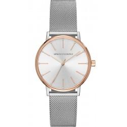 Reloj Armani Exchange Mujer Lola AX5537