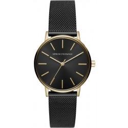 Reloj Armani Exchange Mujer Lola AX5548