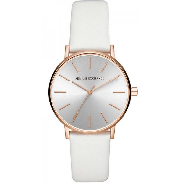 Comprar Reloj Armani Exchange Mujer Lola AX5562
