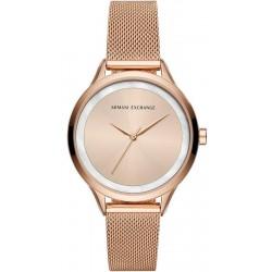 Reloj Armani Exchange Mujer Harper AX5602