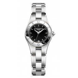 Comprar Reloj Baume & Mercier Mujer Linea 10010 Quartz