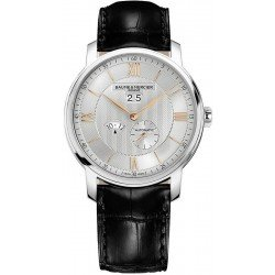 Reloj Baume & Mercier Hombre Classima Executives Automatic 10038