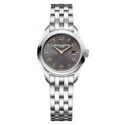 Comprar Reloj Baume & Mercier Mujer Clifton 10209 Quartz
