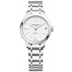 Comprar Reloj Baume & Mercier Mujer Classima 10267 Automático