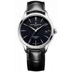 Comprar Reloj Baume & Mercier Hombre Clifton Baumatic 10399