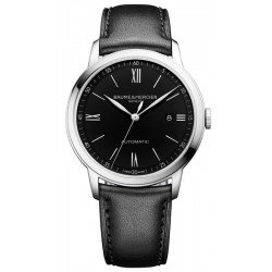 Reloj Baume & Mercier Hombre Classima 10453 Automático