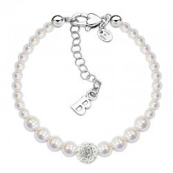 Comprar Pulsera Boccadamo Mujer Perle BR366