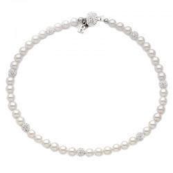 Comprar Collar Boccadamo Mujer Perle GR498