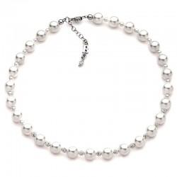Collar Boccadamo Mujer Perle GR499