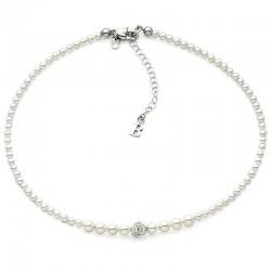 Comprar Collar Boccadamo Mujer Perle GR501