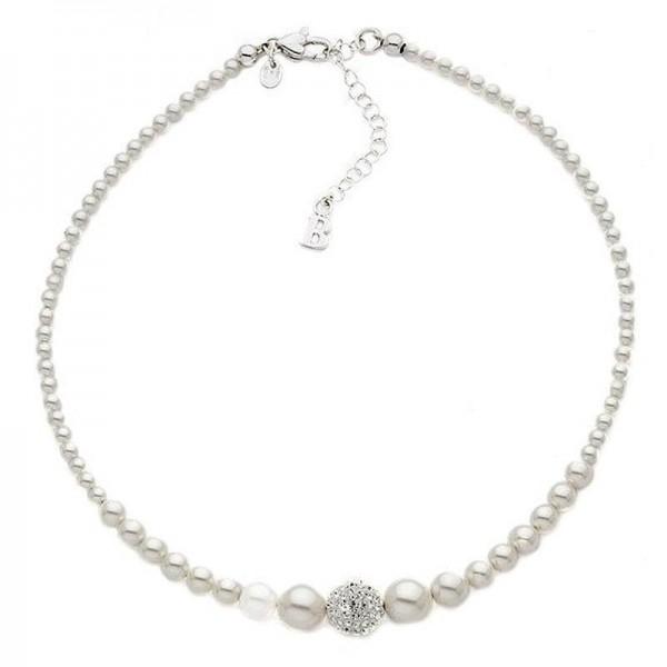 Comprar Collar Boccadamo Mujer Perle GR503