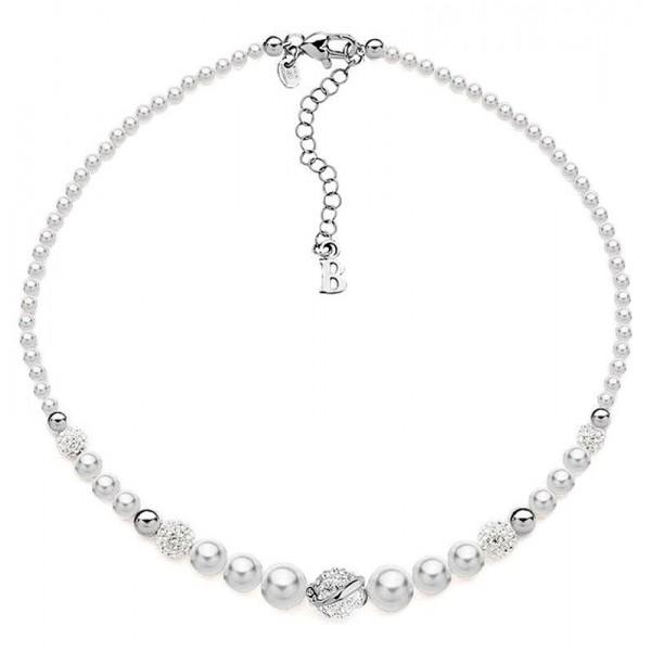 Comprar Collar Boccadamo Mujer Perle GR504