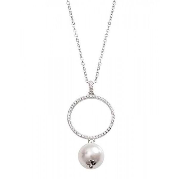 Comprar Collar Boccadamo Mujer Sylvie GR619