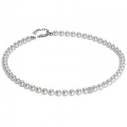 Comprar Collar Boccadamo Mujer Perle GR636