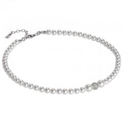 Collar Boccadamo Mujer Perle GR637