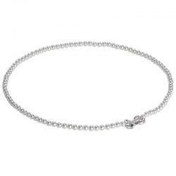Collar Boccadamo Mujer Perle GR641