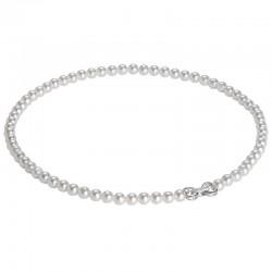 Collar Boccadamo Mujer Perle GR642