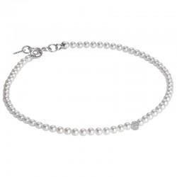 Comprar Collar Boccadamo Mujer Perle GR643