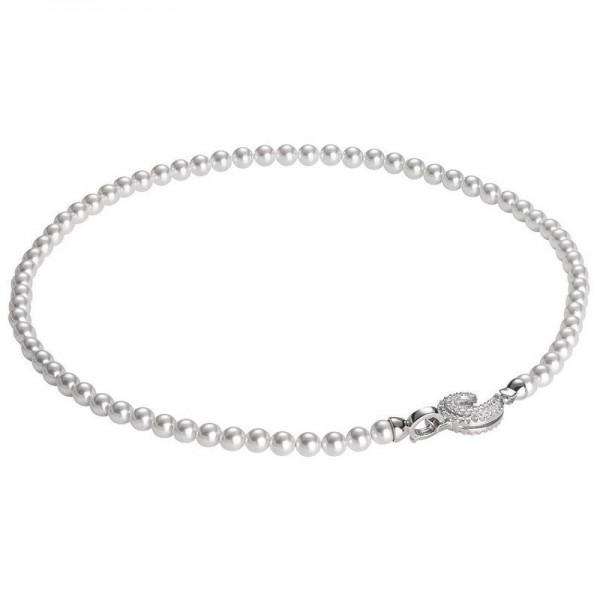 Comprar Collar Boccadamo Mujer Perle GR645
