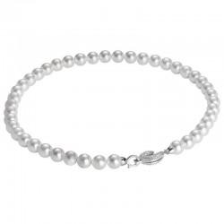 Collar Boccadamo Mujer Perle GR646