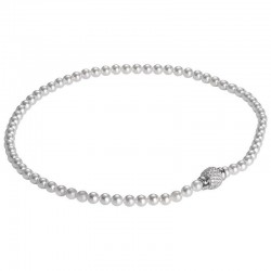 Collar Boccadamo Mujer Perle GR647
