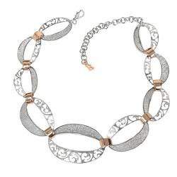 Comprar Collar Boccadamo Mujer Eclettica XGR146