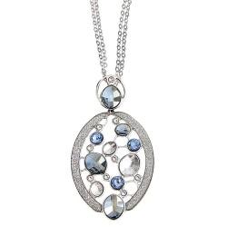 Collar Boccadamo Mujer Mosaik XGR153