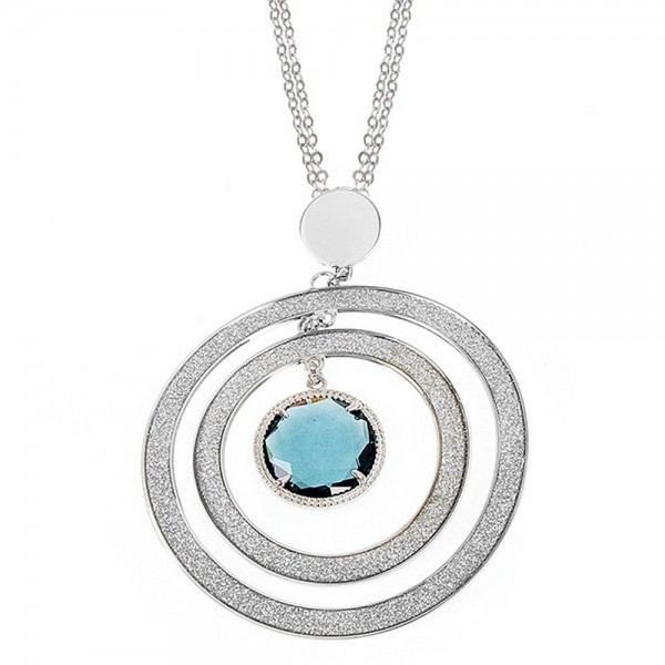 Comprar Collar Boccadamo Mujer Magic Circle XGR162