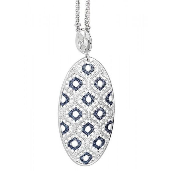 Comprar Collar Boccadamo Mujer Alissa XGR244