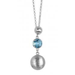 Comprar Collar Boccadamo Mujer Cristallarte XGR487