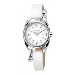 Reloj Breil Mujer Trap EW0109 Quartz