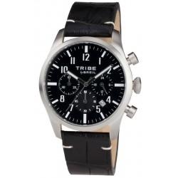 Reloj Breil Hombre Classic Elegance EW0192 Cronógrafo Quartz
